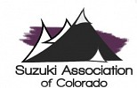 Suzuki Colorado