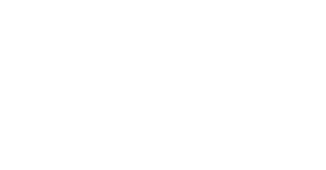 SAM Logo Reversed